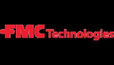 Logo FMC Technologies