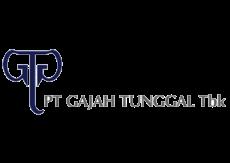 Logo PT. Gajah Tunggal Tbk