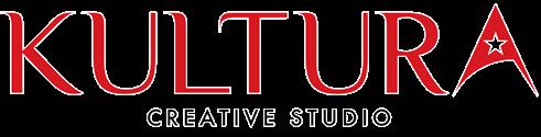 Kultura Creative Studio